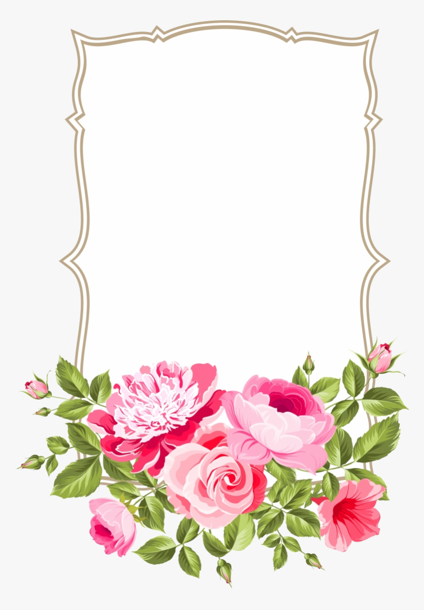 flower crown galaxy clipart frame bunga mawar pink flower bunga png transparent png transparent png image pngitem flower crown galaxy clipart frame bunga