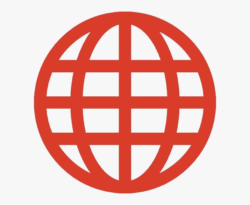 Imageedit 9 7829474478 Transparent Background Website Logo Hd Png Download Transparent Png Image Pngitem