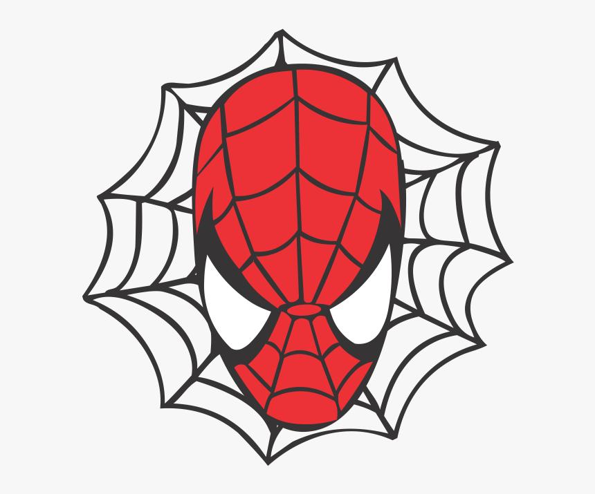 Aranha Homem Aranha Png Teia De Aranha Do Homem Aranha