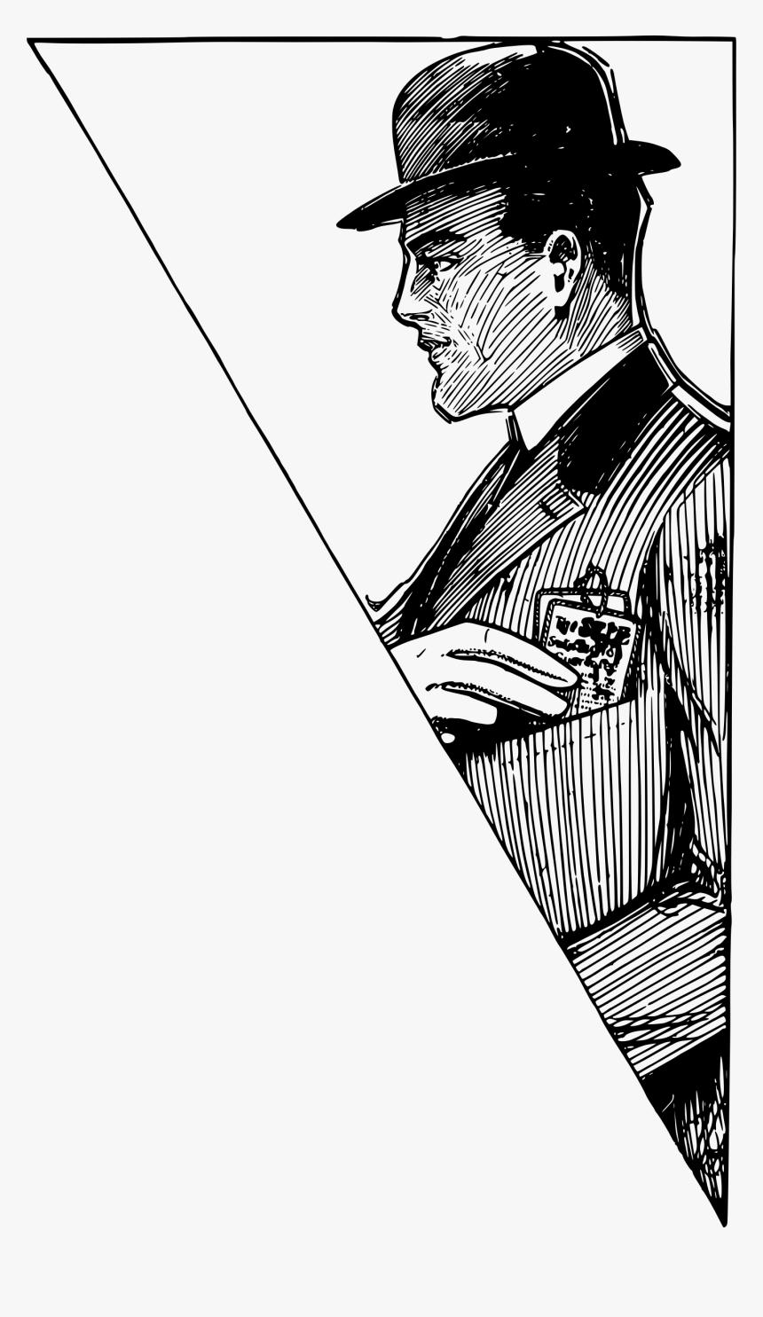 Suit clipart formal guy, Picture #3179289 suit clipart formal guy