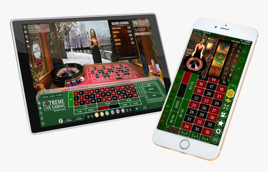 Live Game Casino Png Transparent Png Transparent Png Image Pngitem