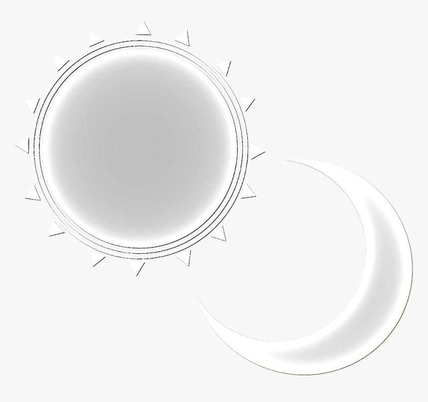 Moonsun Sunmoon Sunandmoon White Moon Sun Moonandsun White Aesthetic Editing Background Hd Png Download Transparent Png Image Pngitem