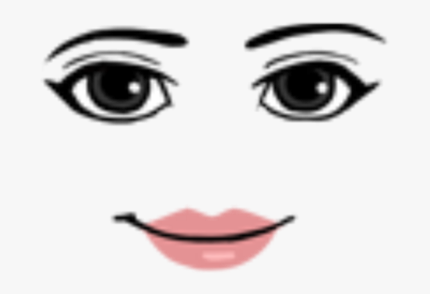 Roblox Wikia Honey Face Roblox Hd Png Download Transparent