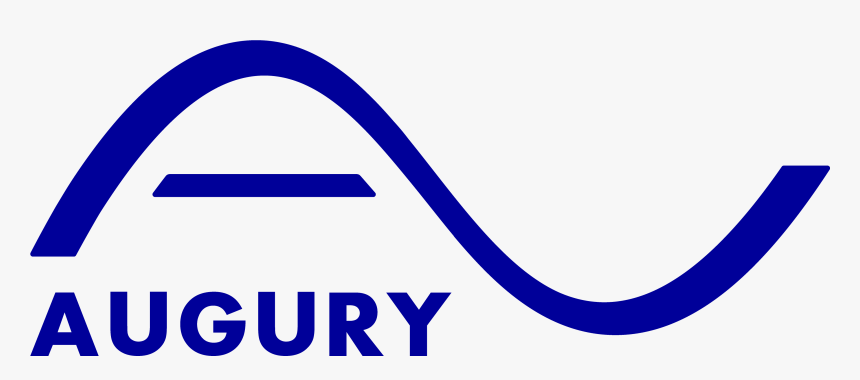 Augury And Psg A Dover Company Bring Predictive Analytics Augury Company Hd Png Download Transparent Png Image Pngitem