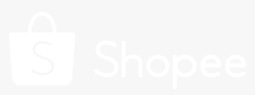 Shopee Logo Products Kjm Jhu Logo White Hd Png Download Transparent Png Image Pngitem
