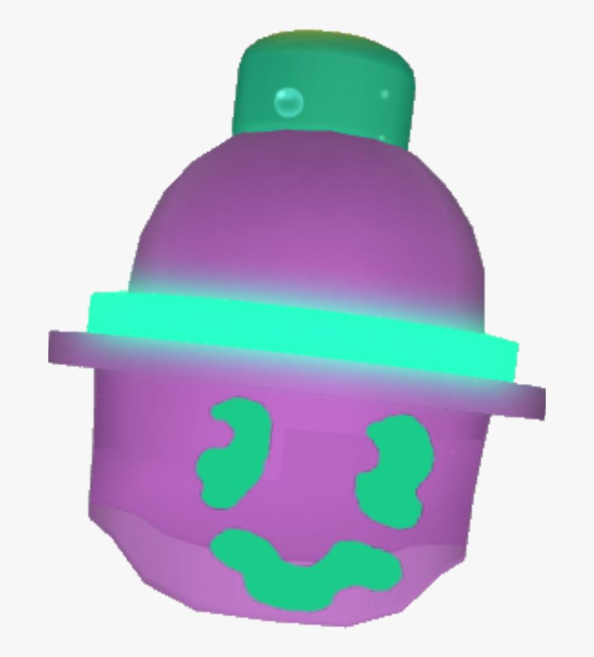 Gummy Mask Bee Swarm Simulator Hd Png Download Transparent Png