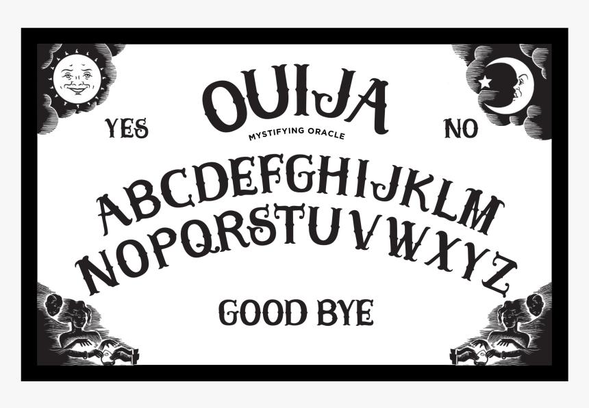 Ouija movie cast