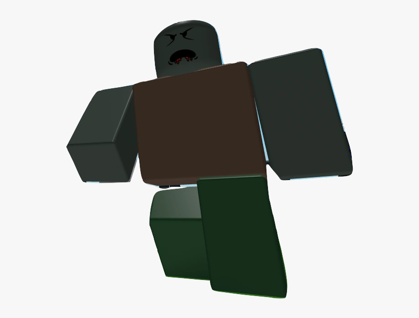 The Unofficial Roblox Tower Defense Simulator Wiki Toy Hd Png Download Transparent Png Image Pngitem