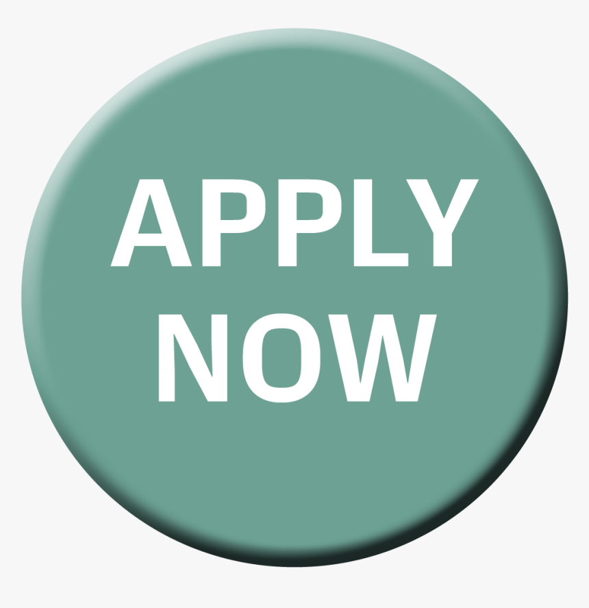 Apply Now - Apply Now Button, HD Png Download
