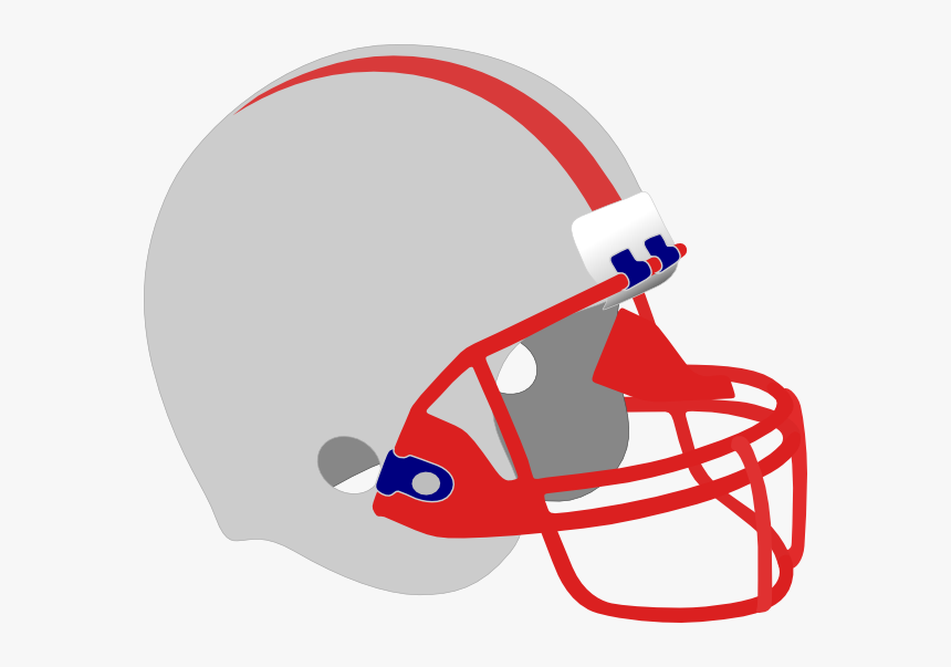 Nfl Football Helmet Coloring Pages - Football Coloring Pages, HD ... | 603x860