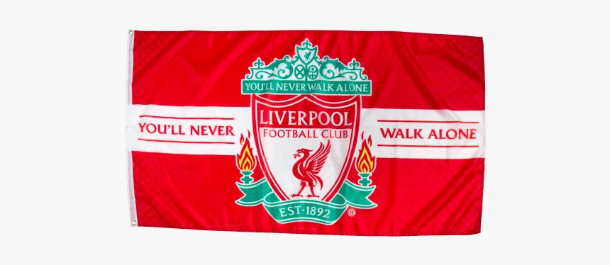 Liverpool Kit 2020 21 Hd Png Download Transparent Png Image Pngitem