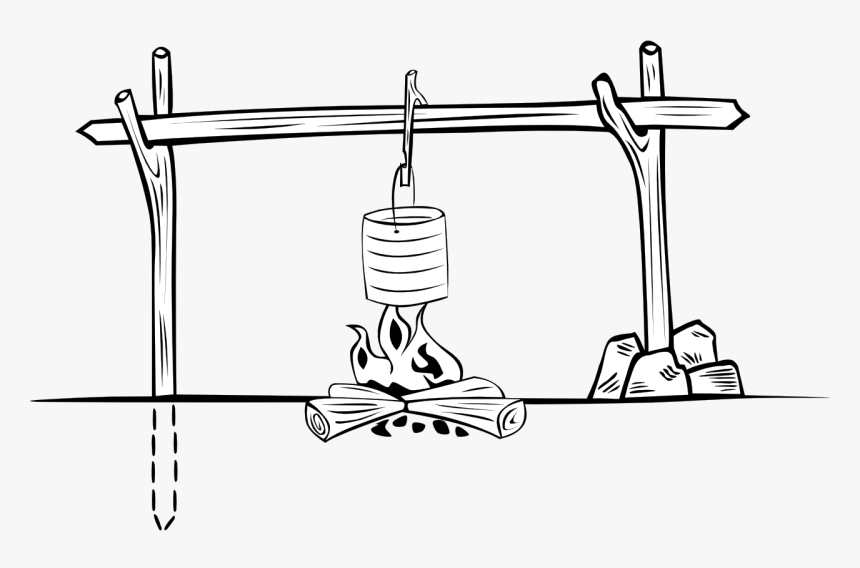 Campfire Clipart Stock Illustrations – 1,377 Campfire Clipart Stock  Illustrations, Vectors & Clipart - Dreamstime