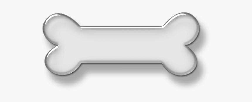 Bone Clipart Transparent Background Transparent Background Dog Bone Png Png Download Transparent Png Image
