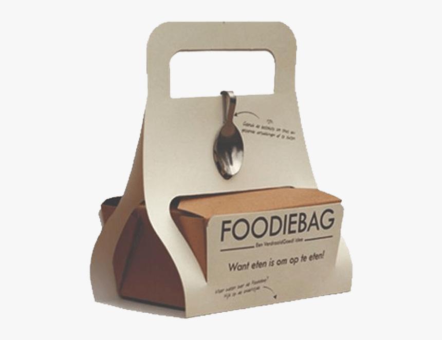 64-643349_take-away-food-packaging-design-hd-png-download.png