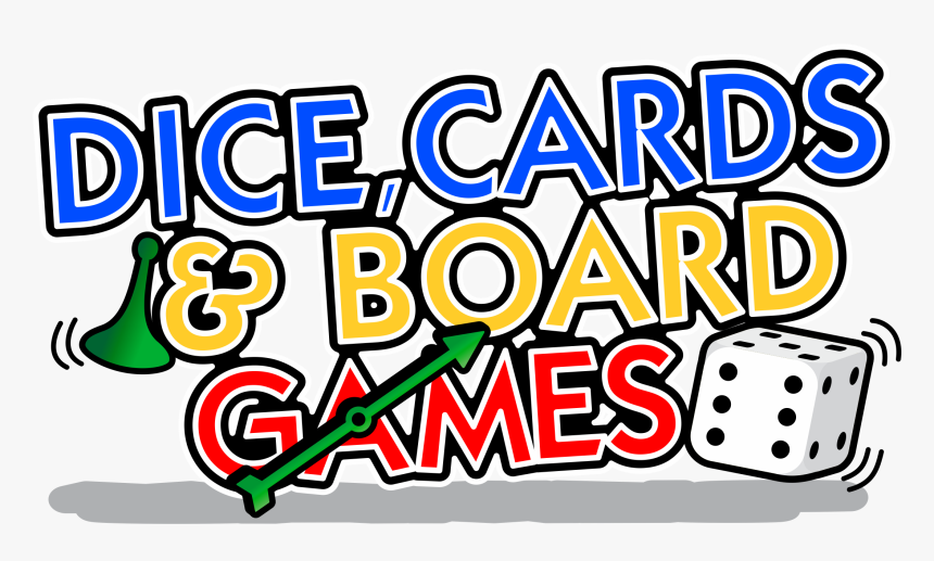 Transparent Board Game Png Clip Art Board Games Png Download Transparent Png Image Pngitem
