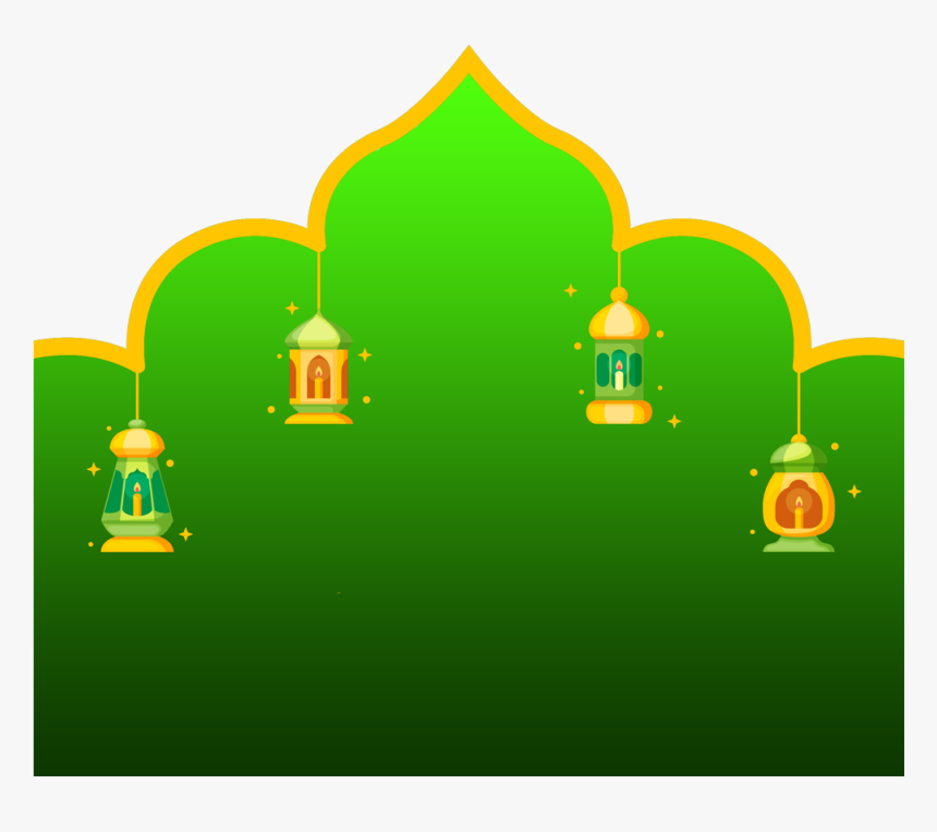 eid ul adha 2018 cards background idul adha png transparent png transparent png image pngitem background idul adha png transparent