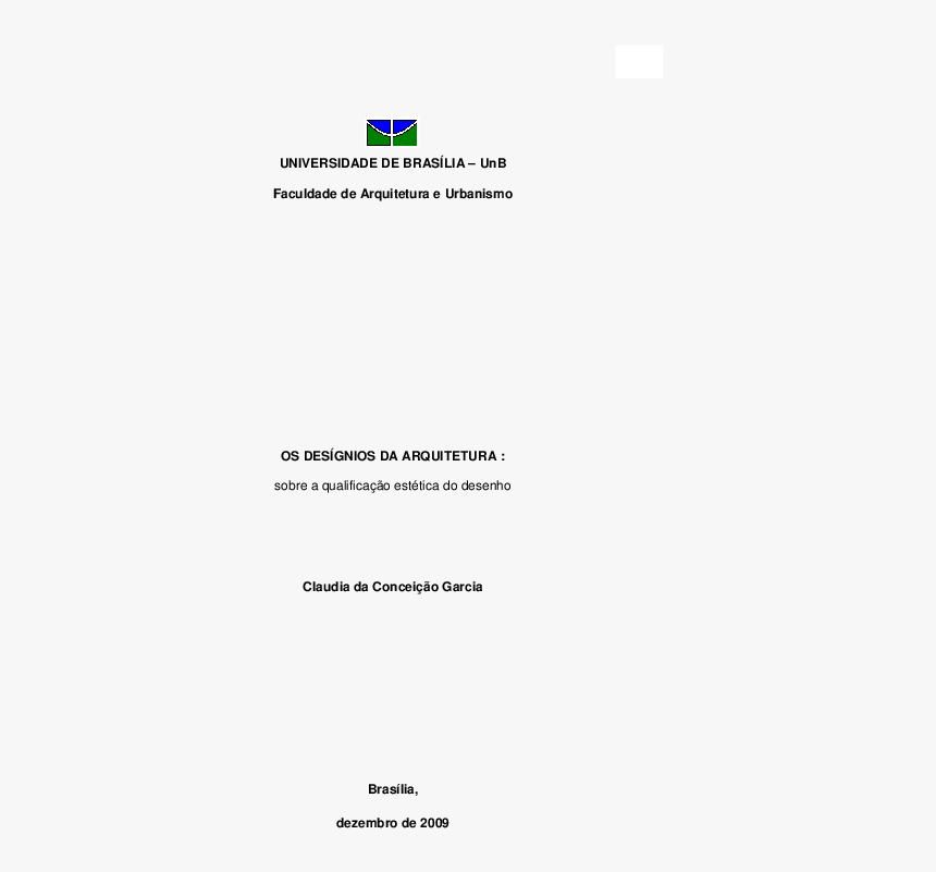 Document Hd Png Download Transparent Png Image Pngitem