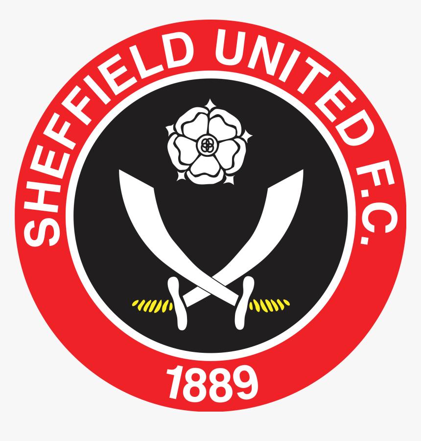Premier League Teams Logo Hd Png Download Transparent Png Image Pngitem