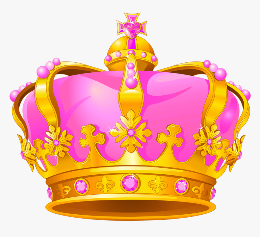 Queen Crown Cartoon Hd Png Download Transparent Png Image Pngitem Queen's crown on the pillow. queen crown cartoon hd png download