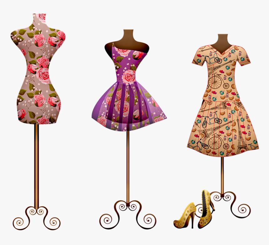 Fashion Mannequin Women Purse Make Up Perfume Fashion Mannequin Png Transparent Png Transparent Png Image Pngitem