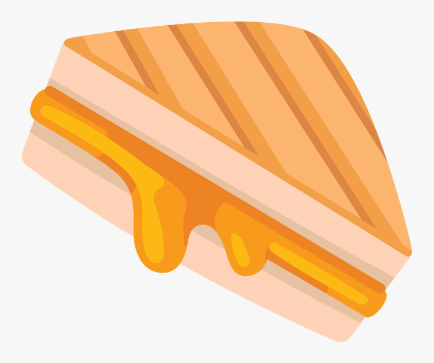 black and white grilled cheese grilled cheese sandwich cartoon transparent hd png download transparent png image pngitem grilled cheese sandwich cartoon