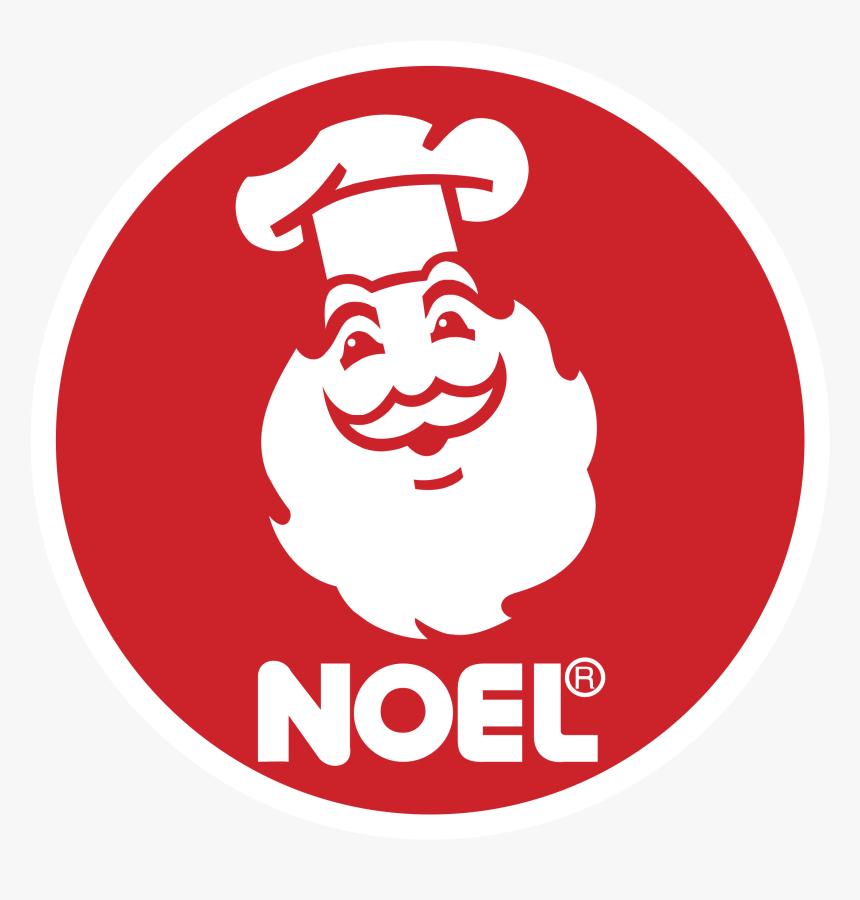 Logo Noel Noel Logo Png Transparent   Logo De Noel Png, Png Download