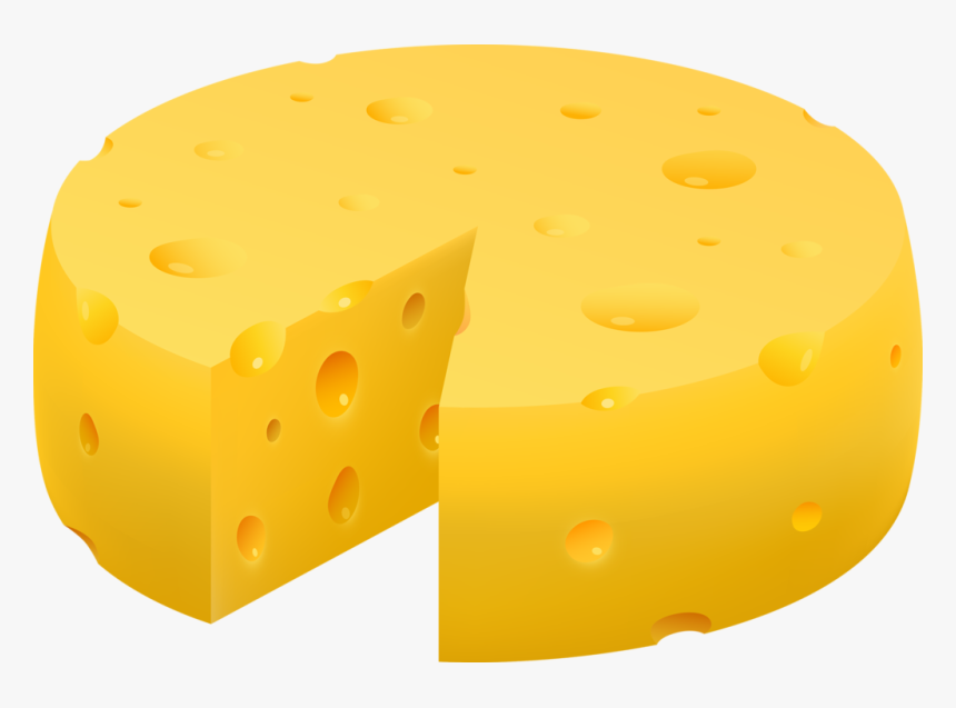 Transparent Cheese Clipart Png Le Fromage Clipart Png Download Transparent Png Image Pngitem