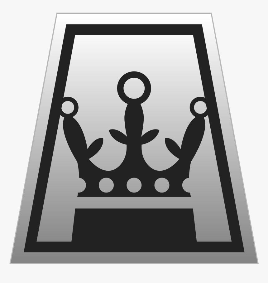Transparent Gtav Logo Png - Albany Logo Gta, Png Download , Transparent Png  Image - PNGitem