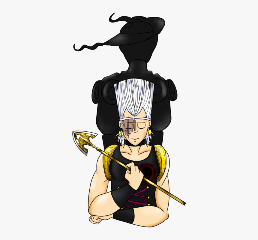 Owlthepen Jjba Part 5 Stand Arrow Hd Png Download Transparent Png Image Pngitem 69 transparent png illustrations and cipart matching jojo s bizarre adventure. owlthepen jjba part 5 stand arrow hd