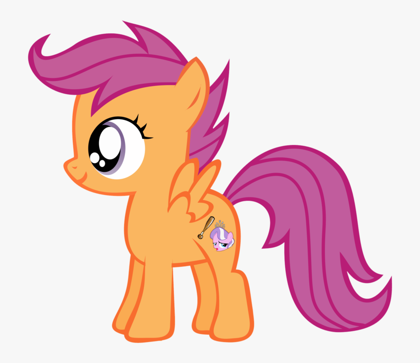 Mlp Scootaloo Color Guide Hd Png Download Transparent Png Image Pngitem Create color palettes with the color wheel or image, browse thousands of color combinations from the color wheel (or image in extract theme tab) can be used to generate color palette, which can. mlp scootaloo color guide hd png