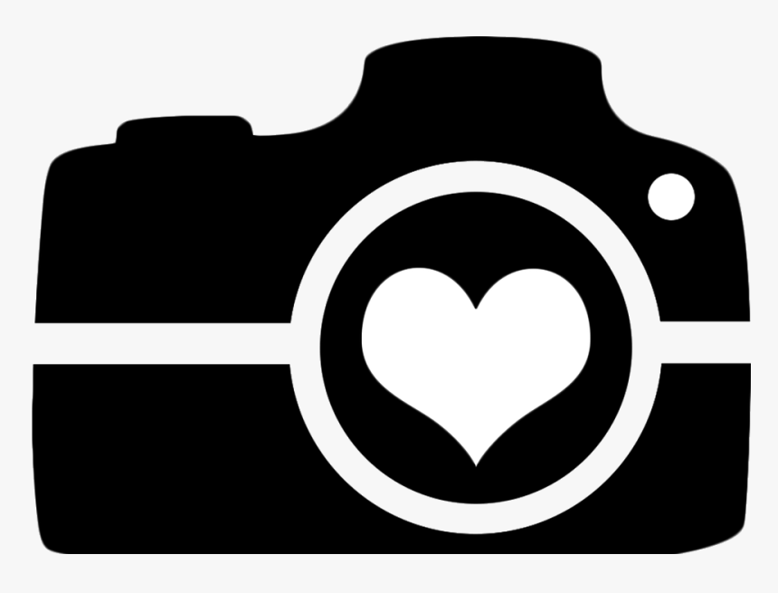 Heart Clipart PNG, Transparent Heart Clipart PNG Image Free Download -  PNGkey