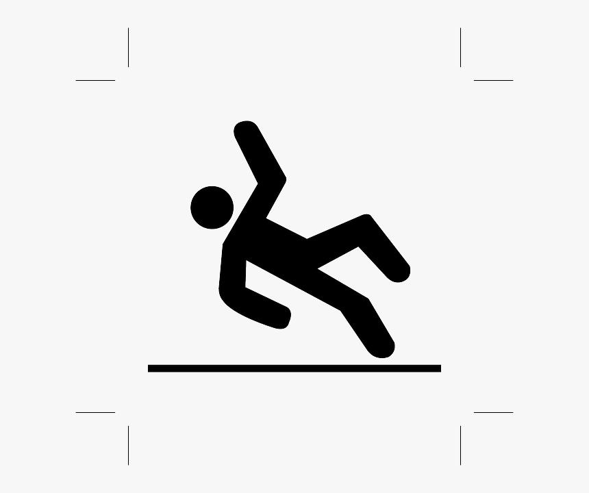 Cartoon Man Falling Fall Down Png Transparent Png Transparent Png Image Pngitem