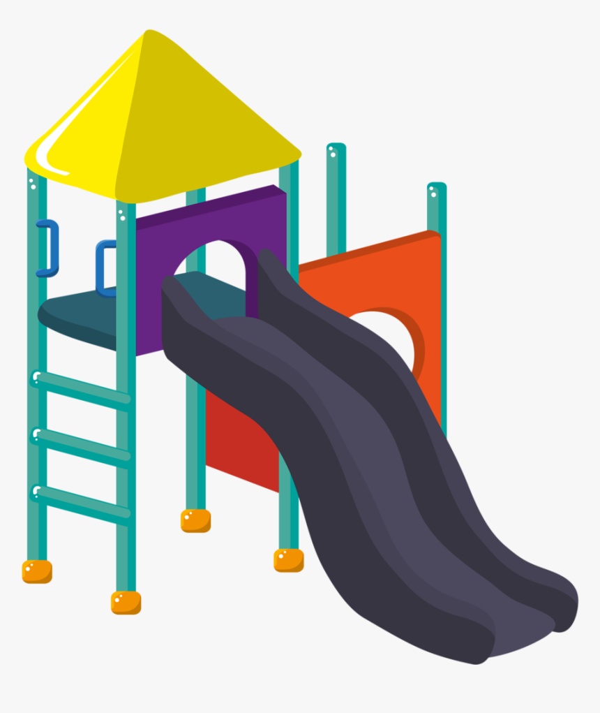Playground Clipart - 31 cliparts