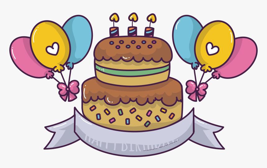 Peachy Cartoon Birthday Cake Cartoon Cute Birthday Cake Drawing Hd Png Funny Birthday Cards Online Alyptdamsfinfo