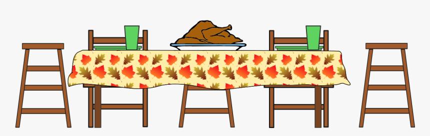 Thanksgiving Turkey Turkey Dinner Clipart Free Clipart - Turkey  Thanksgiving Meal Clipart - Png Download (#10558) - PinClipart