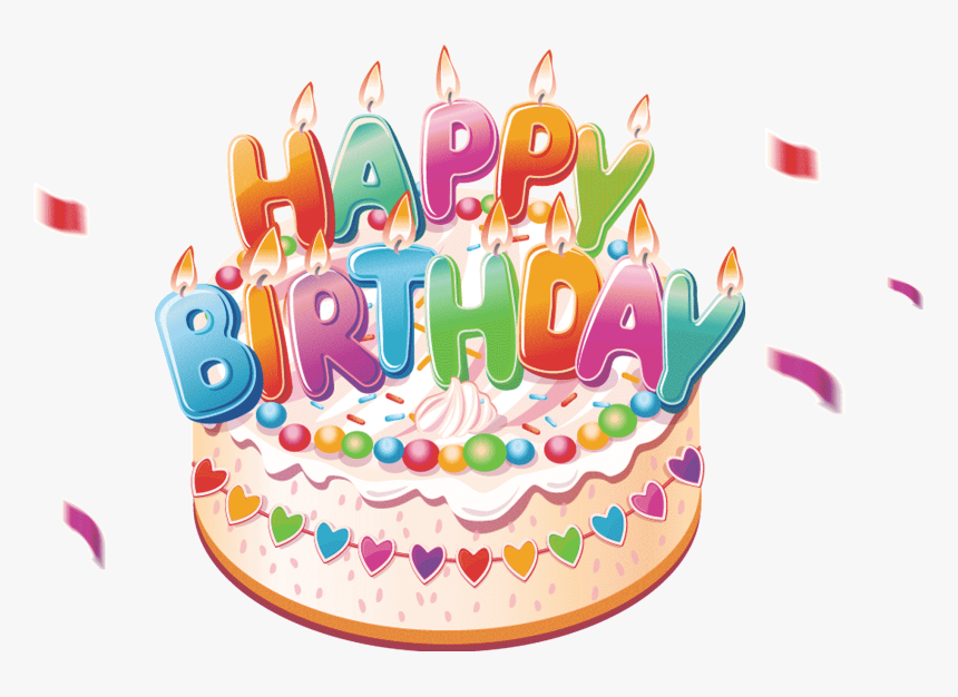 Miraculous Birthday Cake Png Happy Birthday Cake Cartoon Transparent Png Funny Birthday Cards Online Elaedamsfinfo