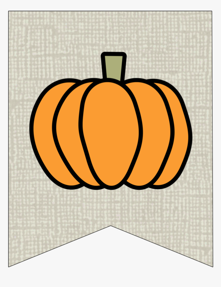 It is a photo of Printable Pumpkin Pictures inside pumpkin cut out