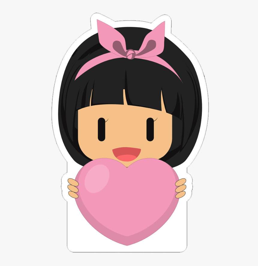 Minnie Mouse Purse Clipart - Gambar Logo Olshop Kosongan, HD Png ...