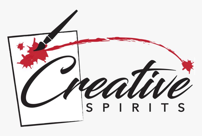 Paint And Sip Logo Ideas Hd Png Download Transparent Png Image Pngitem