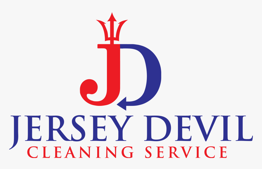 jersey devil cleaning service logo devil wears prada band hd png download transparent png image pngitem pngitem