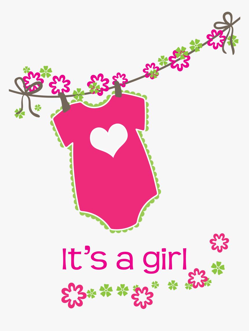 map infant shawer invitation shower