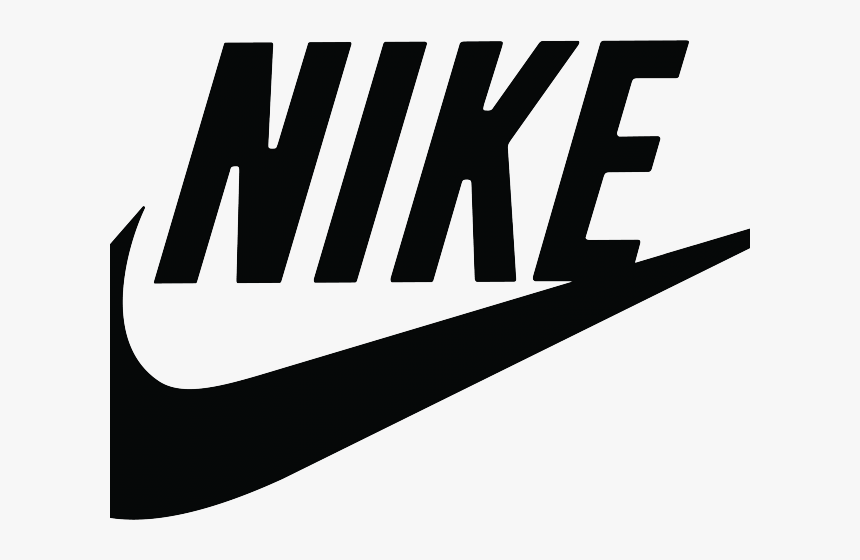 nike sportswear logo