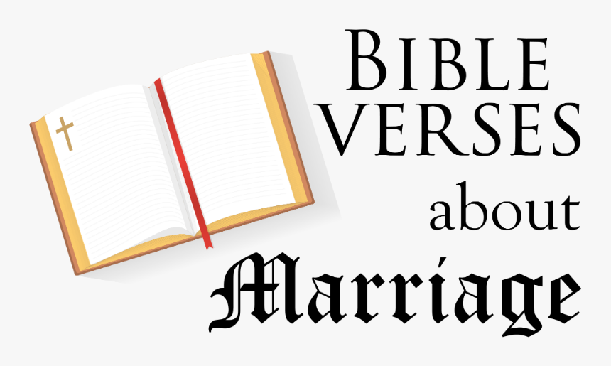 Find The Best Bible Verses About Marriage Here Old English Hd Png Download Transparent Png Image Pngitem