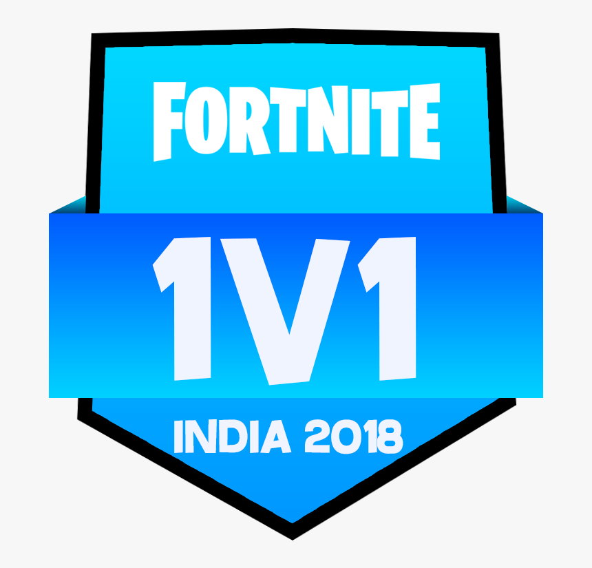 How To Win Every 1v1 In Fortnite Battle Royale How To 1v1 In Fortnite