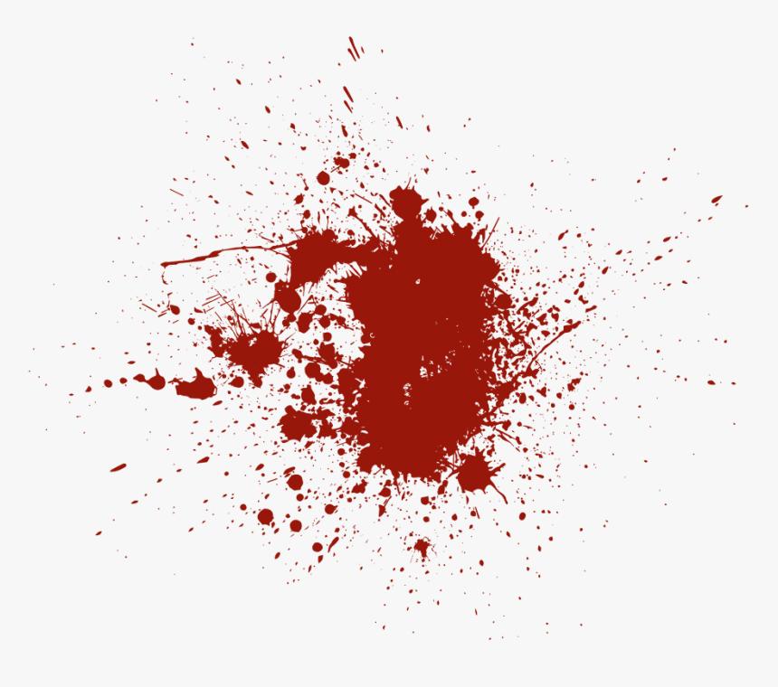 Blood T Shirt Roblox Png Transparent Png Transparent Png Image