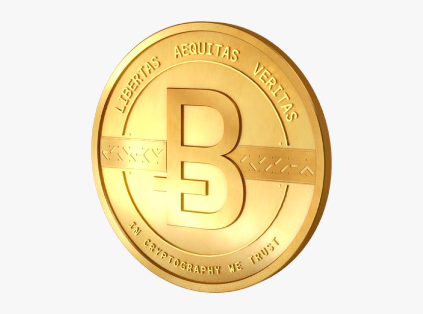 A Gold Coin Featuring The Bitcoin Logo Bitcoin Icon 3d Png Transparent Png Transparent Png Image Pngitem