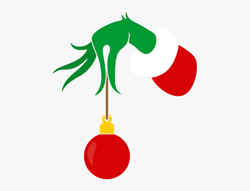 Grinch Hand Grinch Hand With Ornament Hd Png Download Transparent Png Image Pngitem Yawd provides for you free hand cliparts. grinch hand with ornament hd png