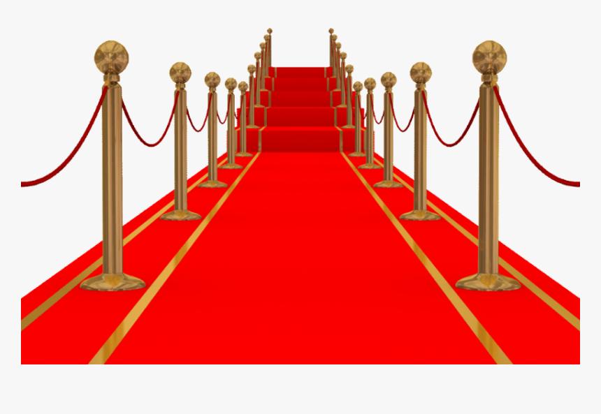 Red Carpet Background Png Red Carpet Png Hd Transparent Png Transparent Png Image Pngitem