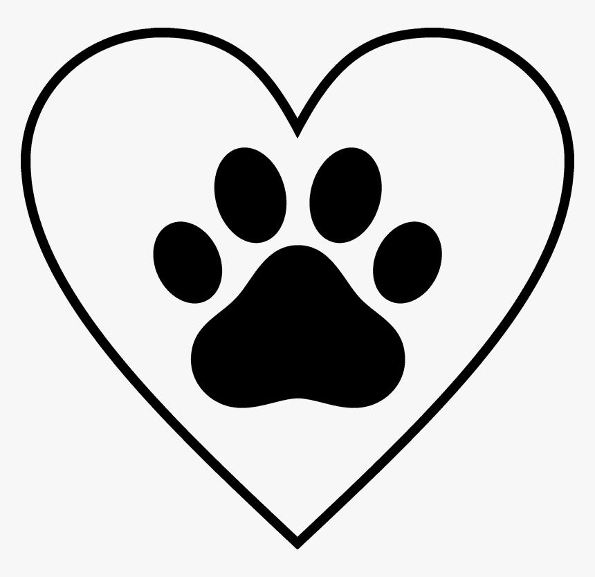 Paw Print Heart Logo Hd Png Download Transparent Png Image Pngitem 578x342 dog supplies, dog leash, dog bell, dog collar jacket png image. paw print heart logo hd png download