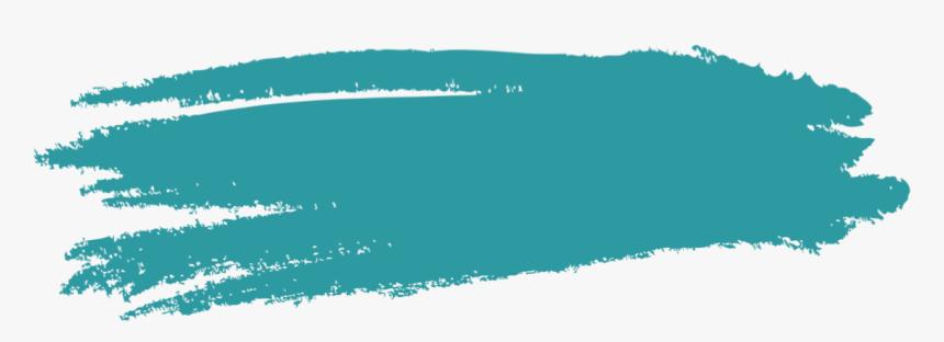 Caroline Jacokes Blue Paint Brush Stroke Png Paint Paint Brush Stroke Png Transparent Png Transparent Png Image Pngitem